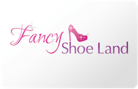 Shoe Land gift card