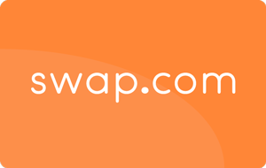 Swap.com gift card