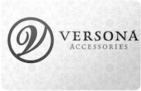 Versona gift card