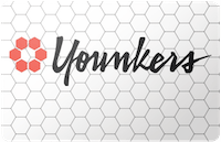 Younkers gift card