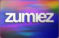 Zumiez gift card