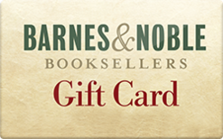 https://s3.amazonaws.com/new-cardcash-images/images/merchants/barnesandnoble.jpg