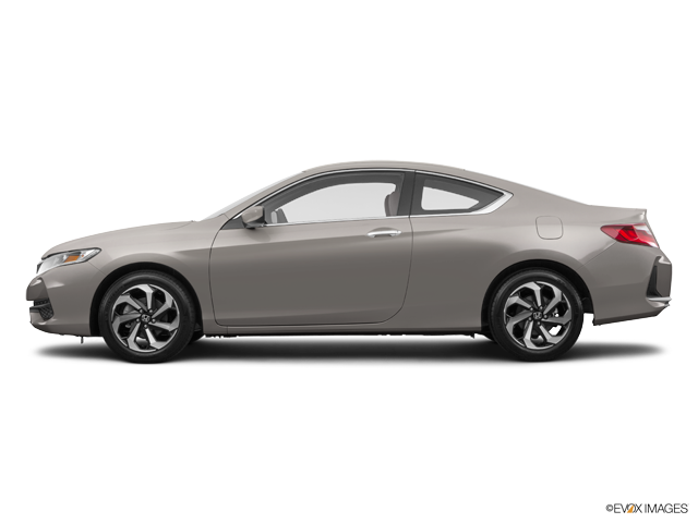 Honda Accord Coupe 2016 Touring 2dr I4 CVT   Build And Price   Honda Île  Perrot