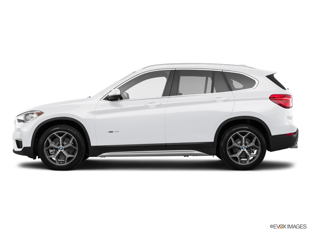 2017 BMW X1 AWD 4dr xDrive28i for sale in Terrace