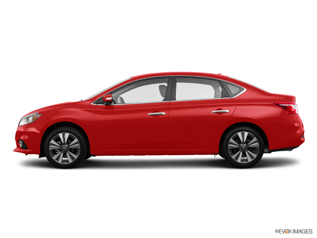 2018 nissan sentra sv. plain nissan throughout 2018 nissan sentra sv