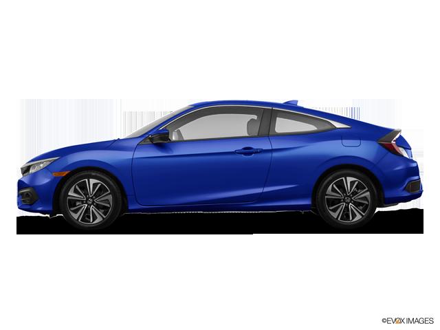 Unique 2017 Civic Hatchback Coupe