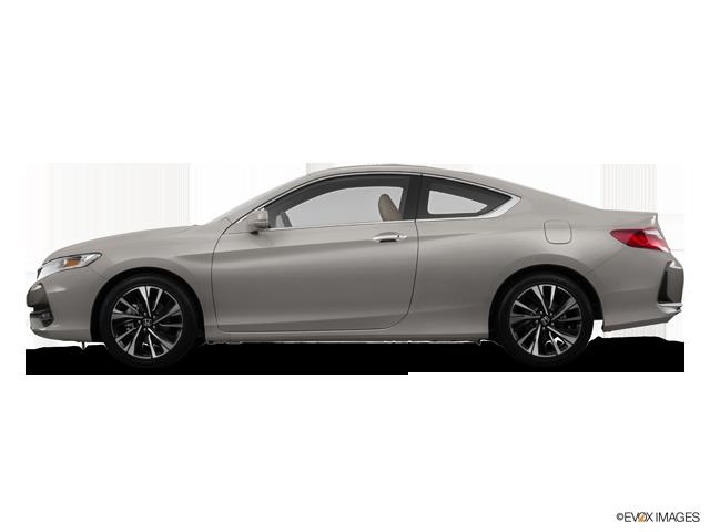 Honda Accord Coupe 2017 Touring 2dr V6 Auto   Build And Price   Kitchener  Honda