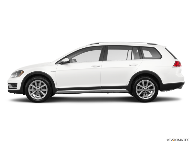 2018 volkswagen alltrack.  2018 2018 volkswagen golf alltrack manual for sale in toronto   downtown and volkswagen alltrack