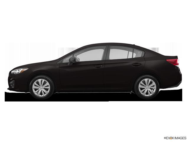 2017 Subaru Impreza 4dr Sdn CVT Touring for sale in Terrace