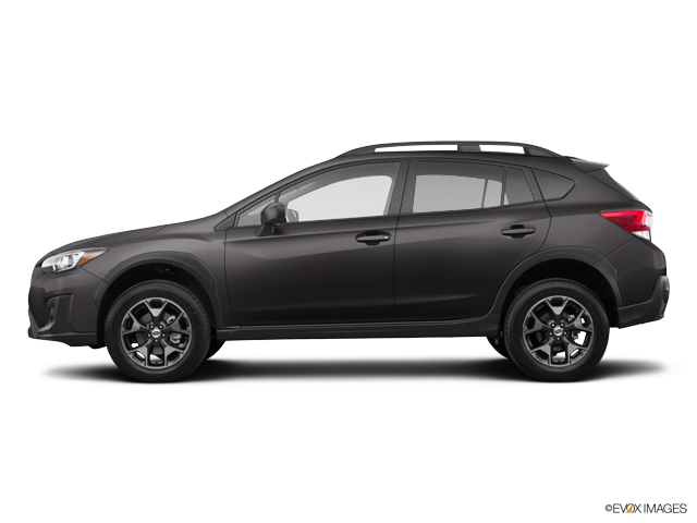 2018 subaru eyesight manual. beautiful manual 2018 subaru crosstrek convenience manual for sale in lachute   on subaru eyesight manual u
