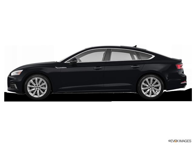 Contact Us Audi A Sportback Audi Halifax - Audi a5 sportback us