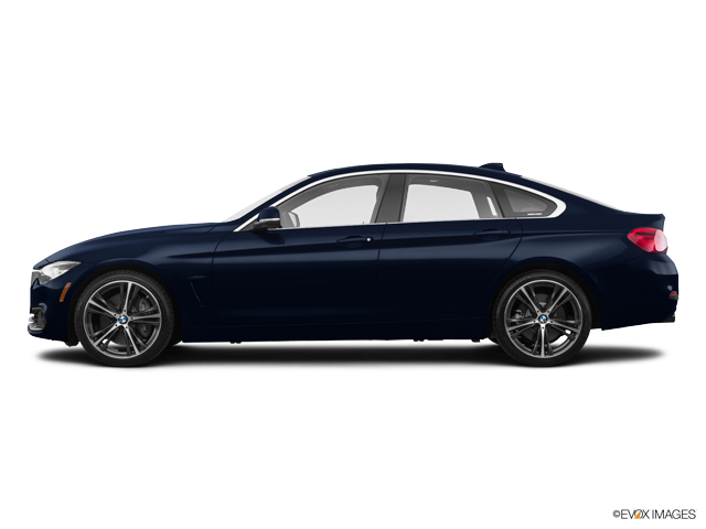 Bmw Build And Price >> Bmw 4 Series 2019 430i Xdrive Gran Coupe Build And Price Bmw Levis