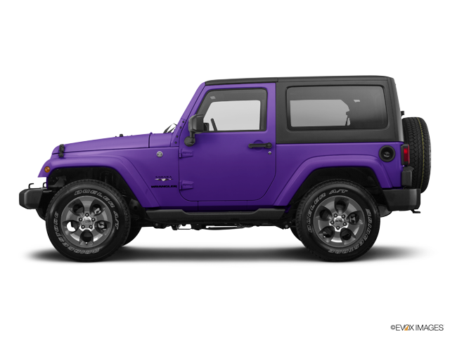 Amazing Jeep Wrangler JK 2018 Willys Wheeler 4x4   Build And Price   Ou0027Connor  Chrysler