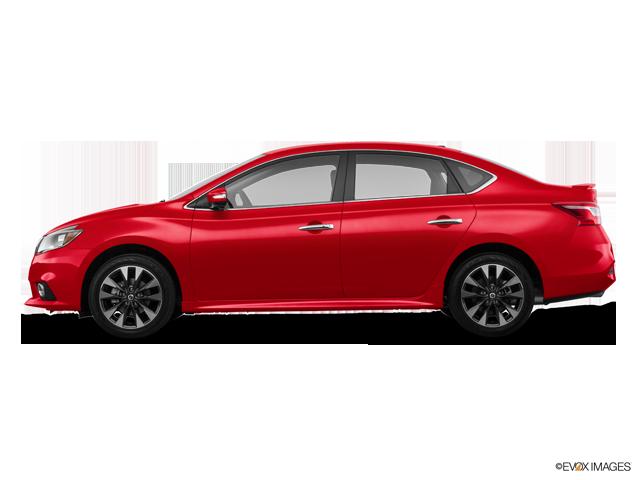 2018 Nissan Sentra S Manual for sale in Summerside | Centennial ...