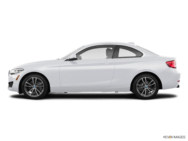2018 Bmw 2 Series M240i Coupe For Sale In Vancouver Brian Jessel Bmw