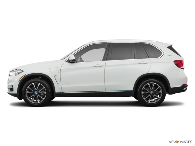 2018 Bmw X5 Xdrive50i Automatic Wmanual Mode Suv For Sale In