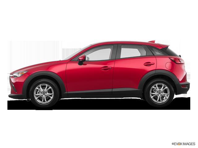 À Mazda Cx MiramichiTowne Gx 3 Ta Bm Vendre 2018 e9DbE2YWHI
