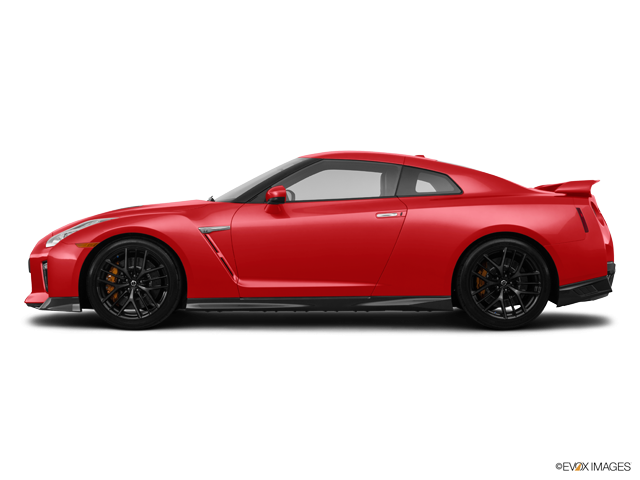 2019 Nissan Gt R Premium Coupe For Sale In Victoria Campus Nissan