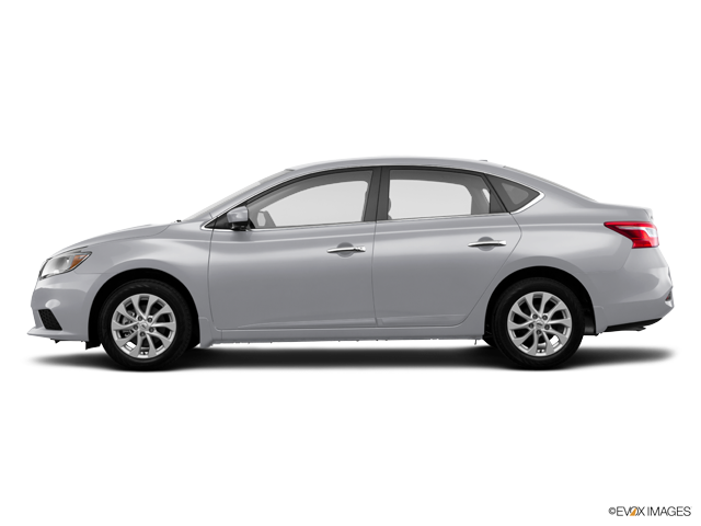 Nissan Build And Price >> Nissan Sentra 2019 S Build And Price Campus Nissan