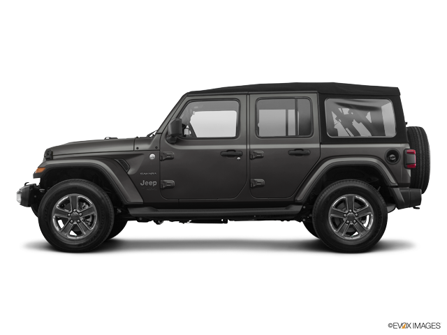 2018 jeep wrangler jk unlimited sahara 4x4 for sale in langley 2018 jeep wrangler jk unlimited sahara 4x4 for sale in langley willowbrook chrysler publicscrutiny Image collections