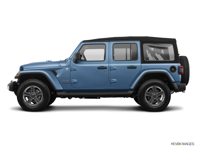 Jeep Wrangler JK Unlimited 2018 Sahara 4x4   Build And Price   Willowbrook  Chrysler