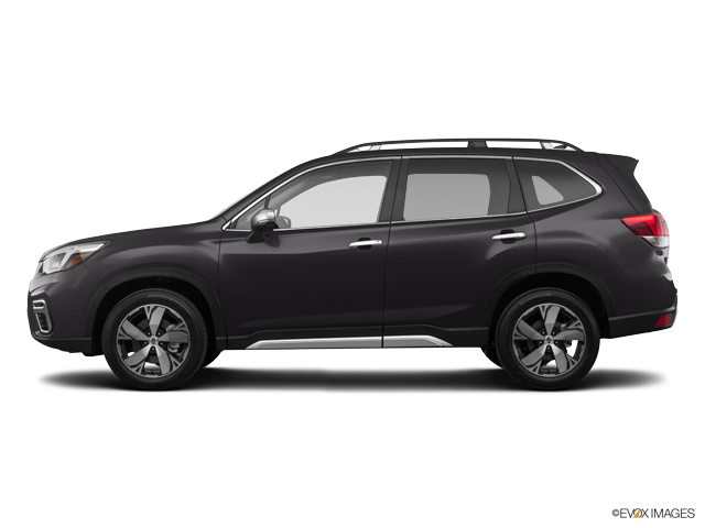 2019 Subaru Forester 2 5i Touring W Eyesight Pkg For Sale In Terrace