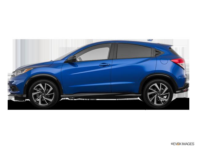 Honda Build And Price >> Build And Price Centennial Honda