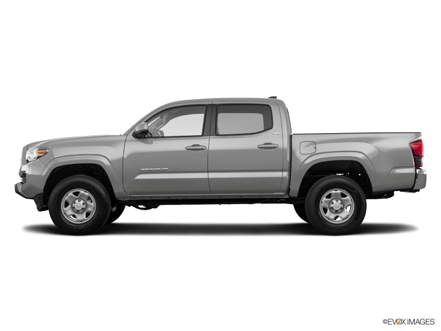Toyota Build And Price >> Toyota Tacoma 2019 Limited Build And Price Festing Toyota
