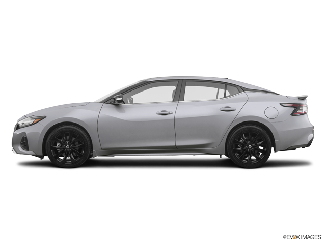Nissan Build And Price >> Nissan Maxima 2019 Sr Build And Price Campus Nissan