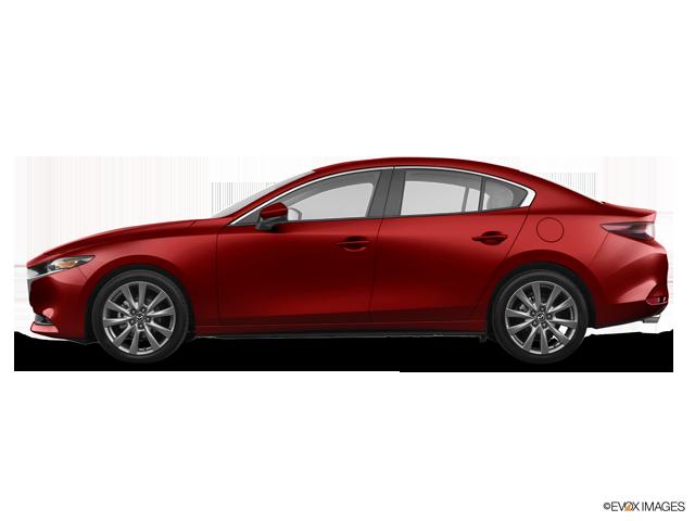 Mazda Build And Price >> Mazda Mazda3 2019 Gx Build And Price Courtenay Mazda