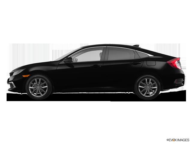 Honda Build And Price >> Honda Civic Sedan 2019 Dx Build And Price Honda Ste Agathe