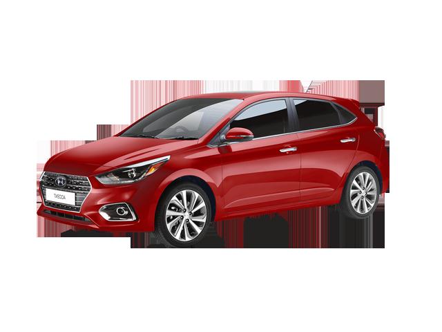 2019 Hyundai Accent 5 Door Essential Manual For Sale In Woodbridge