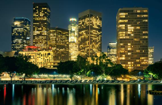 2020-usa-grand-chapitre in California