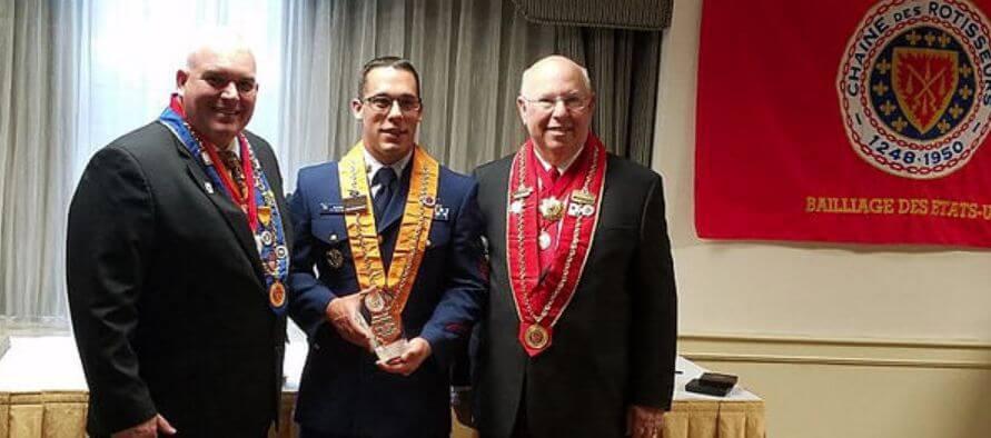 Chaine-des-Rotisseurs-Military-Competition-Winner-Scott-Jeffries