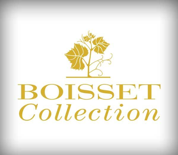 Chaine-Boisset-Cellars-Partner-Program