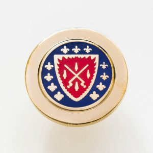 Chaine-Lapel-Pin