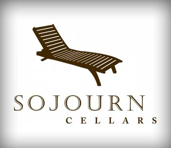 Chaine-Sojourn-Cellars-Partner-Program