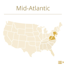 map-mid-atlantic