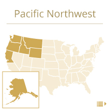 map-pacific-northwest