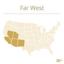 map-far-west