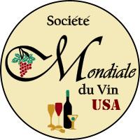 societe-mondiale-logo