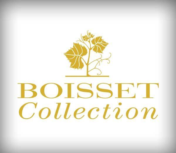 Chaine-Boisset-Cellars-Partner-Program