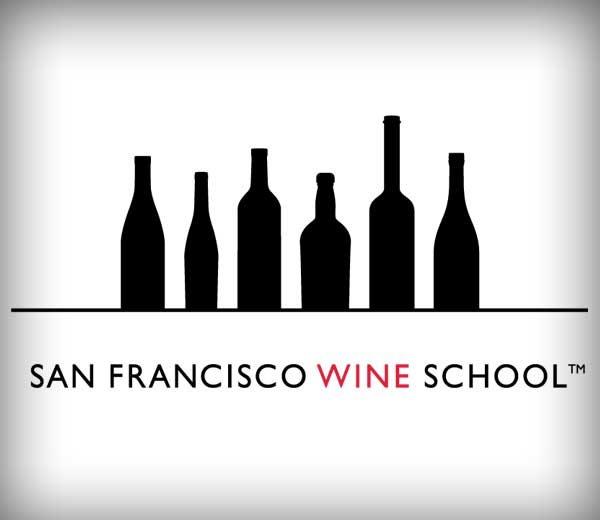 Chaine-San-Francisco-Wine-School-Partner-Program