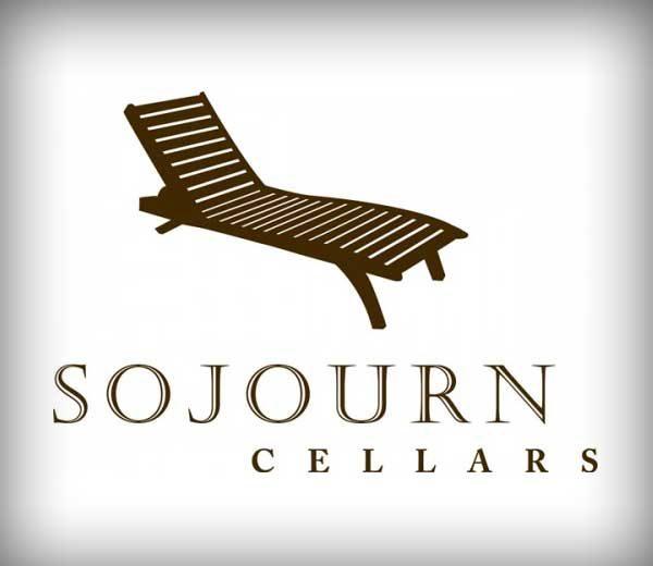 Chaine-Sojourn-Cellars-Partner-Program