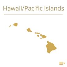 map-hawaii-pacific-islands