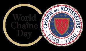 world-chaine-day-logo