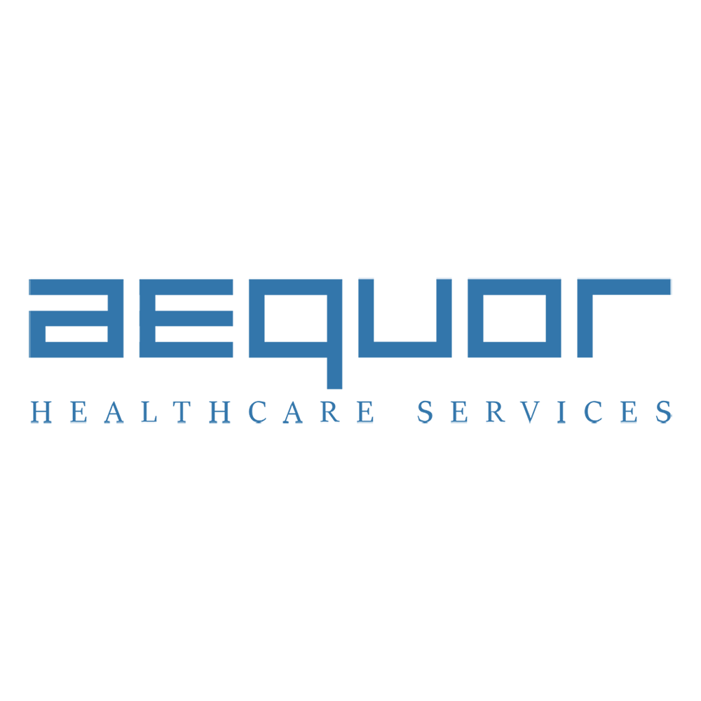 Aequor Healthcare Services