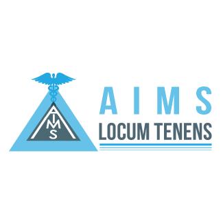 AIMS Locum Tenens