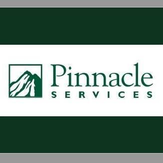 Pinnacle Home Care