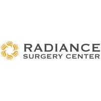 Radiance Surgery Center